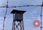 Image of United States Air Base Vietnam, 1967, second 51 stock footage video 65675021590