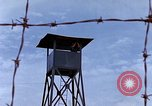 Image of United States Air Base Vietnam, 1967, second 59 stock footage video 65675021590