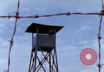 Image of United States Air Base Vietnam, 1967, second 62 stock footage video 65675021590