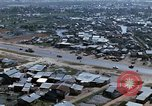Image of United States Air Base Vietnam, 1967, second 24 stock footage video 65675021591