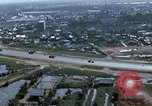 Image of United States Air Base Vietnam, 1967, second 53 stock footage video 65675021591