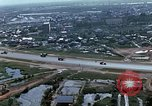 Image of United States Air Base Vietnam, 1967, second 54 stock footage video 65675021591