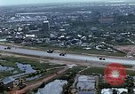 Image of United States Air Base Vietnam, 1967, second 55 stock footage video 65675021591