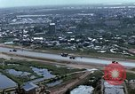Image of United States Air Base Vietnam, 1967, second 56 stock footage video 65675021591