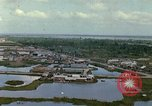 Image of United States Air Base Vietnam, 1967, second 16 stock footage video 65675021593