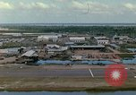Image of United States Air Base Vietnam, 1967, second 22 stock footage video 65675021593