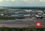 Image of United States Air Base Vietnam, 1967, second 29 stock footage video 65675021593