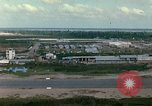 Image of United States Air Base Vietnam, 1967, second 34 stock footage video 65675021593