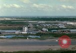 Image of United States Air Base Vietnam, 1967, second 37 stock footage video 65675021593