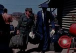 Image of United States Airmen Vietnam, 1967, second 3 stock footage video 65675021600