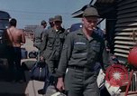 Image of United States Airmen Vietnam, 1967, second 5 stock footage video 65675021600