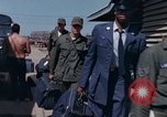 Image of United States Airmen Vietnam, 1967, second 6 stock footage video 65675021600
