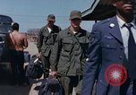 Image of United States Airmen Vietnam, 1967, second 7 stock footage video 65675021600