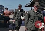 Image of United States Airmen Vietnam, 1967, second 8 stock footage video 65675021600
