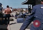 Image of United States Airmen Vietnam, 1967, second 13 stock footage video 65675021600