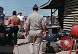 Image of United States Airmen Vietnam, 1967, second 15 stock footage video 65675021600