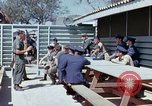 Image of United States Airmen Vietnam, 1967, second 62 stock footage video 65675021600