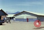 Image of United States airmen Vietnam, 1967, second 12 stock footage video 65675021605