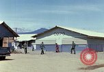 Image of United States airmen Vietnam, 1967, second 15 stock footage video 65675021605