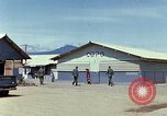 Image of United States airmen Vietnam, 1967, second 16 stock footage video 65675021605