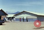 Image of United States airmen Vietnam, 1967, second 18 stock footage video 65675021605
