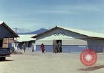 Image of United States airmen Vietnam, 1967, second 20 stock footage video 65675021605