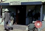 Image of United States airmen Vietnam, 1967, second 29 stock footage video 65675021605