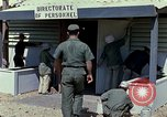 Image of United States airmen Vietnam, 1967, second 33 stock footage video 65675021605