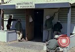 Image of United States airmen Vietnam, 1967, second 38 stock footage video 65675021605