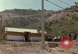 Image of United States airmen Vietnam, 1967, second 6 stock footage video 65675021607
