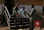 Image of United States airmen Vietnam, 1967, second 14 stock footage video 65675021607