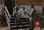 Image of United States airmen Vietnam, 1967, second 15 stock footage video 65675021607