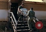 Image of United States airmen Vietnam, 1967, second 18 stock footage video 65675021607