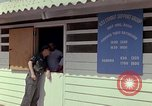 Image of Binh Thuy Air Base Vietnam, 1967, second 15 stock footage video 65675021608