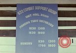 Image of Binh Thuy Air Base Vietnam, 1967, second 30 stock footage video 65675021608