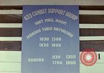 Image of Binh Thuy Air Base Vietnam, 1967, second 32 stock footage video 65675021608
