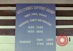 Image of Binh Thuy Air Base Vietnam, 1967, second 33 stock footage video 65675021608