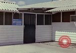 Image of Binh Thuy Air Base Vietnam, 1967, second 40 stock footage video 65675021608