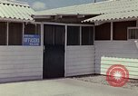 Image of Binh Thuy Air Base Vietnam, 1967, second 41 stock footage video 65675021608