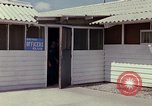 Image of Binh Thuy Air Base Vietnam, 1967, second 43 stock footage video 65675021608
