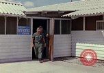 Image of Binh Thuy Air Base Vietnam, 1967, second 44 stock footage video 65675021608