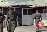 Image of Binh Thuy Air Base Vietnam, 1967, second 48 stock footage video 65675021608