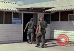 Image of Binh Thuy Air Base Vietnam, 1967, second 54 stock footage video 65675021608