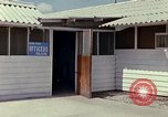 Image of Binh Thuy Air Base Vietnam, 1967, second 60 stock footage video 65675021608
