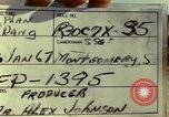 Image of United States airmen Vietnam, 1967, second 4 stock footage video 65675021609