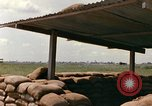Image of Binh Thuy Air Base Vietnam, 1967, second 36 stock footage video 65675021613