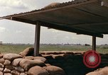Image of Binh Thuy Air Base Vietnam, 1967, second 37 stock footage video 65675021613