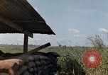 Image of Binh Thuy Air Base Vietnam, 1967, second 53 stock footage video 65675021613