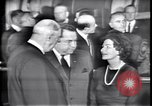 Image of After John F Kennedy burial United States USA, 1963, second 7 stock footage video 65675021631