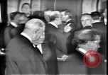 Image of After John F Kennedy burial United States USA, 1963, second 12 stock footage video 65675021631